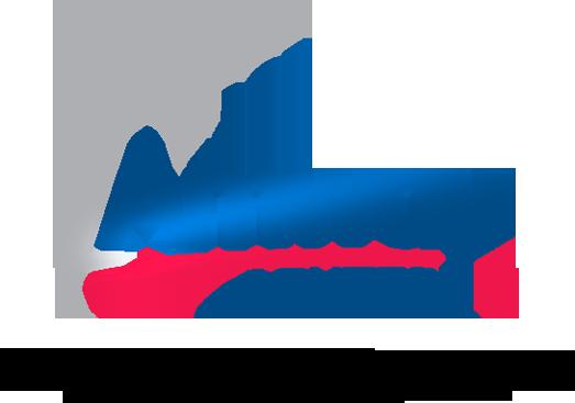 amway img1 Amway Center