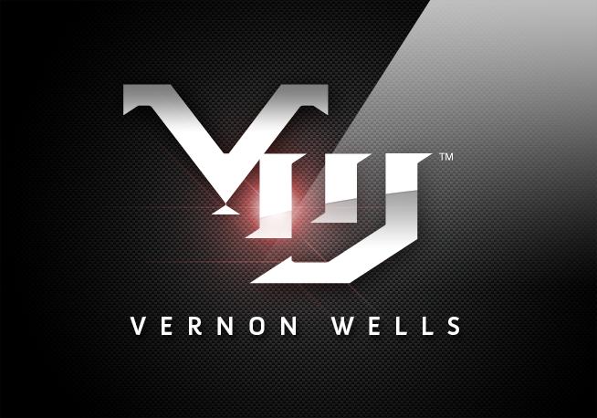 vw img3 Vernon Wells